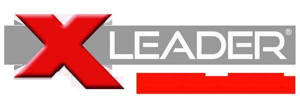 X-Leader®