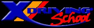 Logo XD per firma e-mail 2016