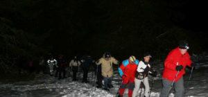 aocp_6_winter