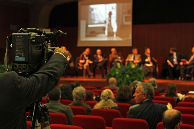 AO della Provincia di Lecco – Convegno Medico