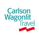 CarlsonWagonlit