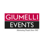 GiumelliEvents