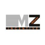 MZincentive
