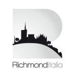 RichmondItalia