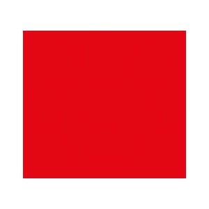 icon-privacy
